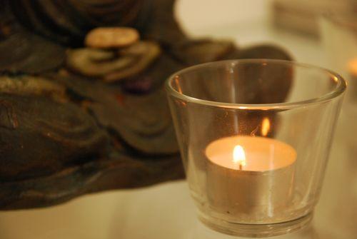 neuk site carpe diem massage